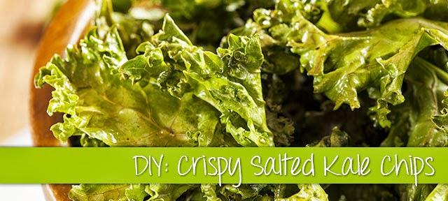 diy_crispy-salted-kale-chips_blog_feature