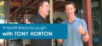 Dopamine & Serotonin with Fitness Guru Tony Horton
