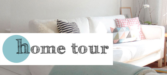 the-happy-house-home-tour