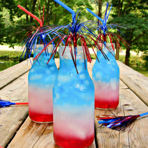 july-4th-layered-drinks