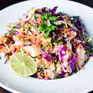 recipe-tri-color-slaw-with-lime-dressing