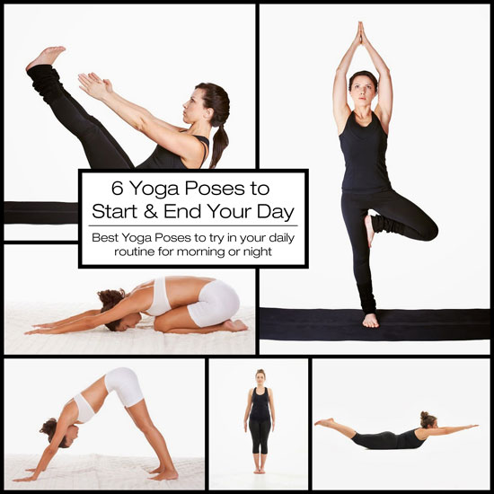 yoga-poses-start-day-end-day