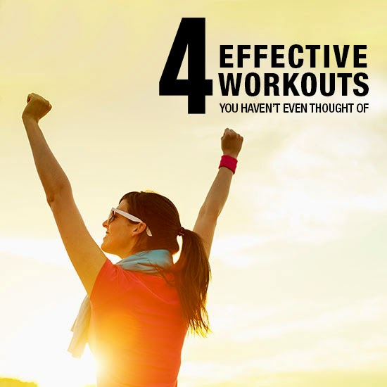 4-effective-workouts_1