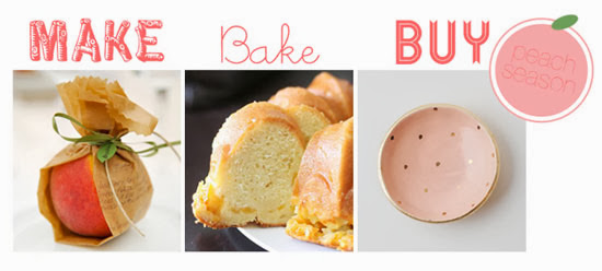 Make-Bake-Buy_blog1