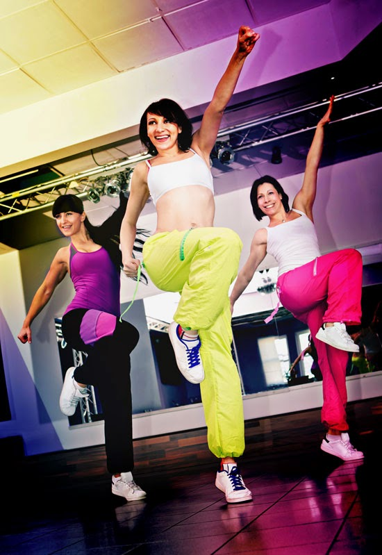 dance-to-the-beat-zumba_blog1