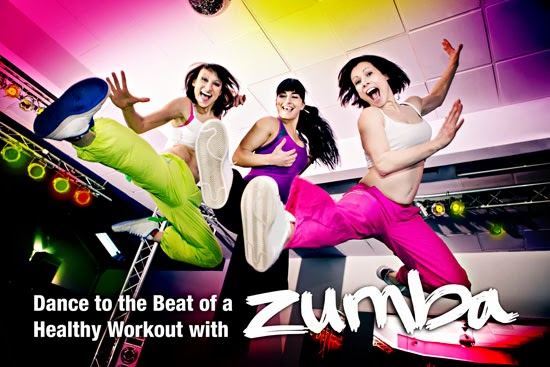 dance-to-the-beat-zumba_feature-blog