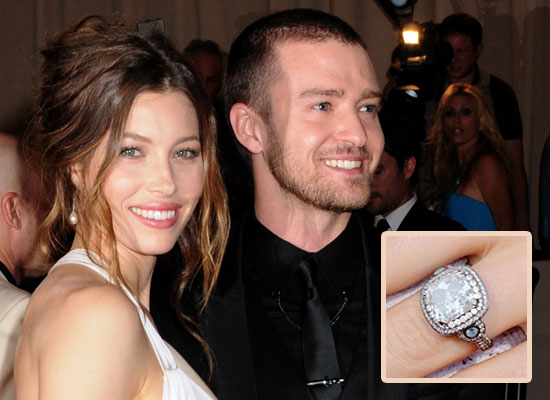 jessica-biel-celebrity-wedding-trend-round-diamonds-ring