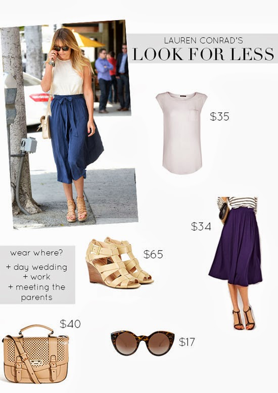 look-4-less_lauren-conrad_2