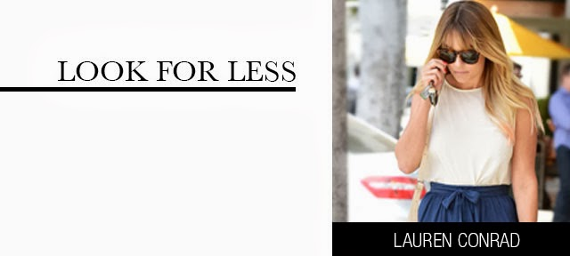 look-4-less_lauren-conrad_feature