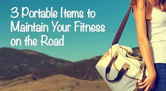 maintain-your-fitness-on-the-road_blog-feature