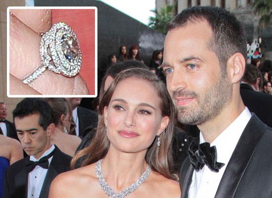 natalie-portman-engagement-ring