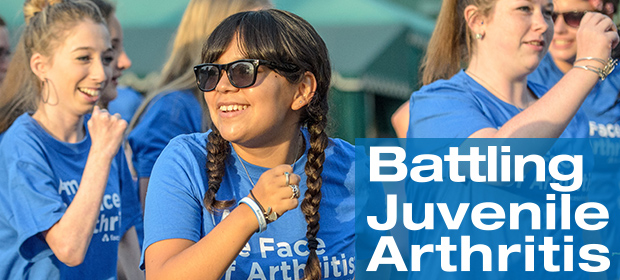 BATTLING_JUV_ARTHRITIS_MAG_WEB_BNR