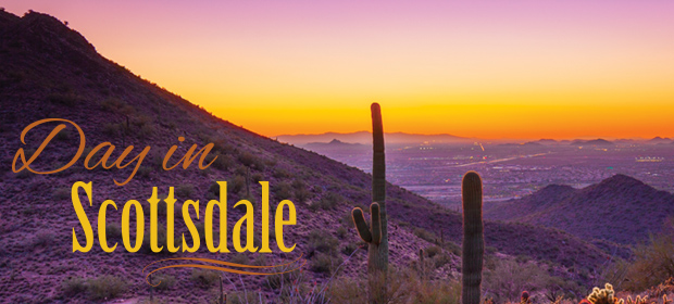DAY_IN_SCOTTSDALE_MAG_WEB_BNR