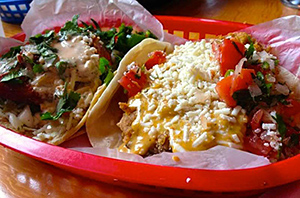 TORCHEYS_TACOS_FOOD