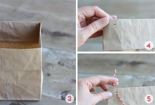 paper-bag-baskets-2