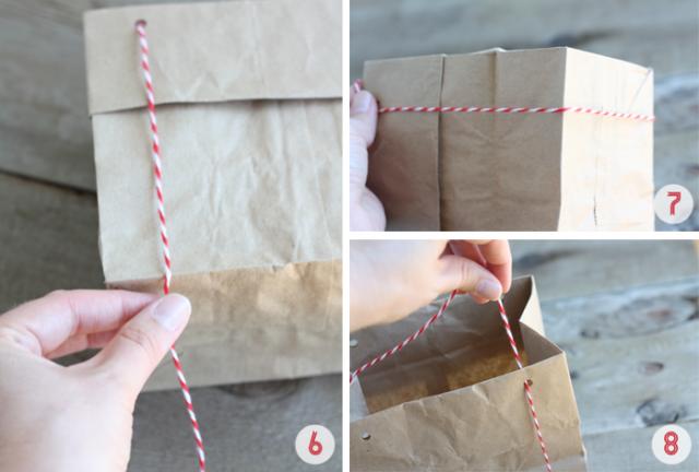 paper-bag-baskets-3