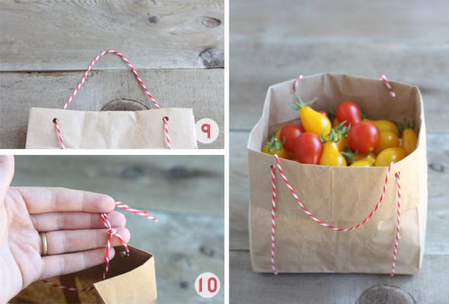 paper-bag-baskets-4
