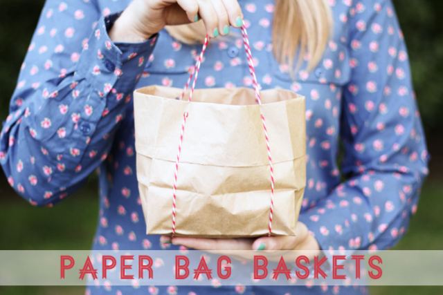 paper-bag-baskets