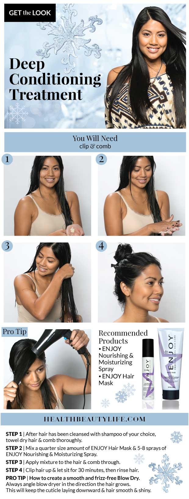 winter-hair-treatment