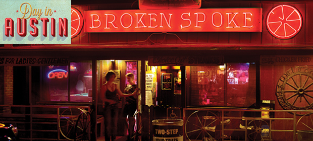 BROKEN_SPOKE_MAG_WEB_BNR