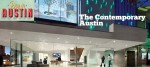 The Contemporary Austin: Spectacular Museum Without Walls