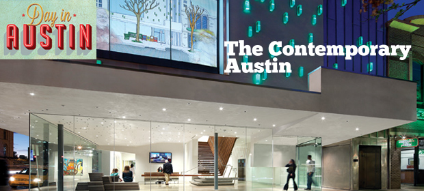 CONTEMPORARY_AUSTIN_WEB_BNR