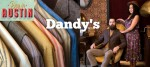 Dandy's: Custom Turn of the Century Apparel
