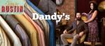 Dandy's: Custom Turn of the Century Apparel
