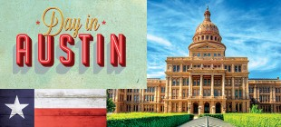 Visit Austin In A Day