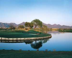 FAIRMONT_SCOTTSDALE_GOLF_COURSE