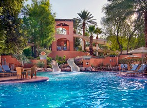 FAIRMONT_SCOTTSDALE_POOL