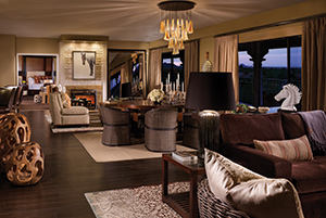 FAIRMONT_SCOTTSDALE_SUITE