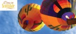 Hot Air Balloon Expeditions (Video)