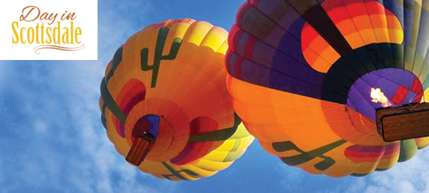 HOT_AIR_BALLON_MAG_WEB_BNR