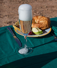 HOT_AIR_BALLON_MEAL
