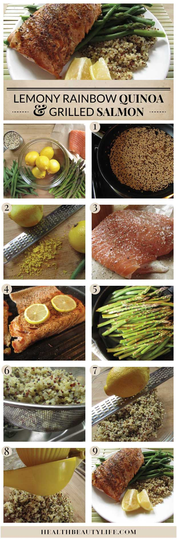 SALMON_QUINOA_RECIPE