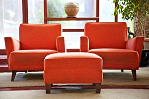 TALIESIN_WEST_FURNITURE