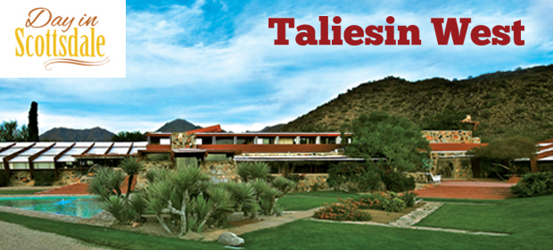 TALIESIN_WEST_MAG_WEB_BNR