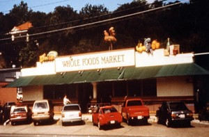 WHOLE_FOODS_FIRST_STORE