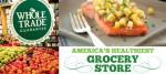 Whole Foods Market: America's Healthiest Store