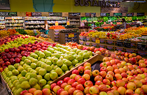 WHOLE_FOODS_PRODUCE