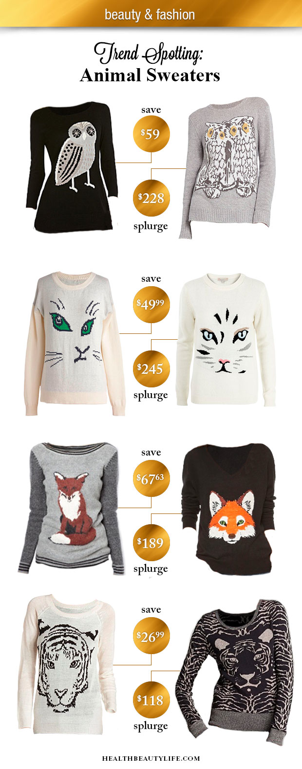 animal-sweaters-trend-spotting
