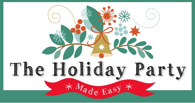 Holiday-party-guide-banner