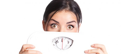 5_REASONS_YOU_MAY_BE_GAINING_WEIGHT_WB_BNR