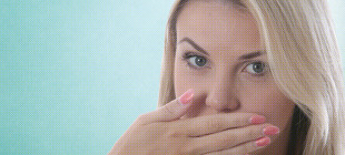 Big Bad Breath: Tips to Improve Your Oral Health