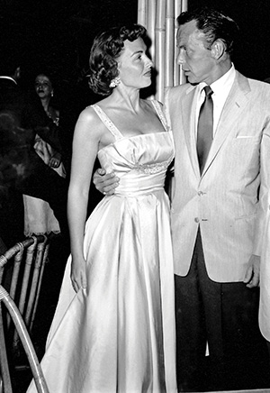Donna-Reed-Frank-Sinatra-1954