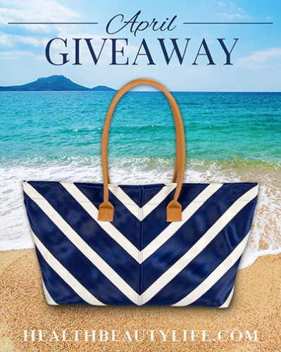 HARVYS_BAG_GIVEAWAY_IMAGE_FB_PIN