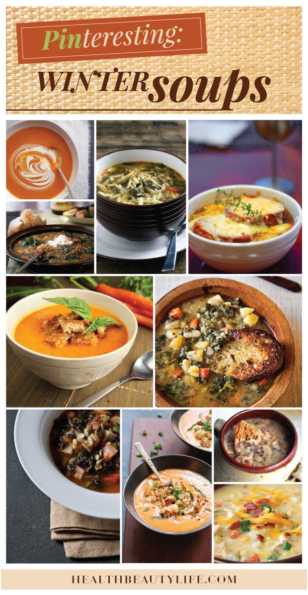 PINTERESTING_WINTER_SOUPS