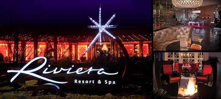 Riviera-Spa