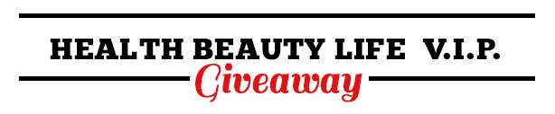 health-beauty-life-VIP_banner_